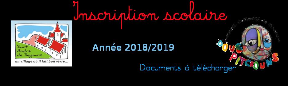 e520d253c41 Bienvenue sur le site officiel de Saint André de Seignanx dans les Landes  (40)